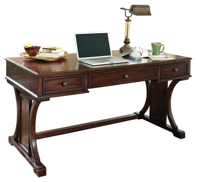Ashley Furniture Signature Home Office Desk