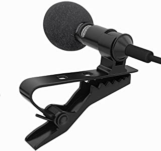 Duraxo microphone for YouTubers