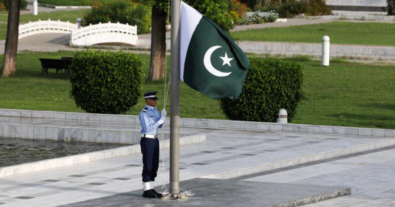 Pakistan lifts all visa ban from Bangladesh !
