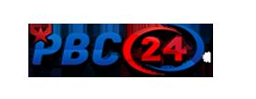 PBC news